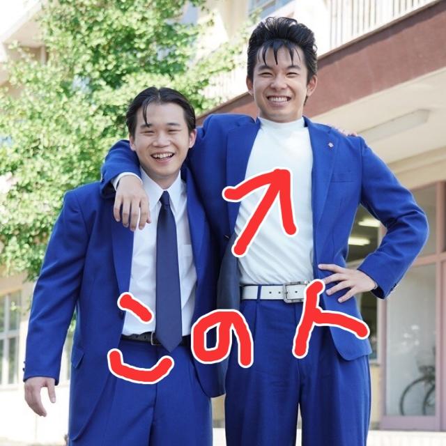 仲野太賀の画像 p1_29
